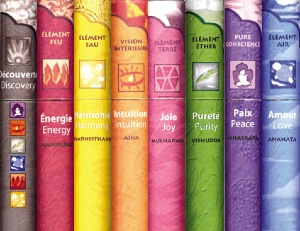Ayurvedic medicinal incense sticks