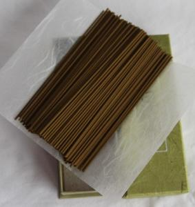 Mainichikoh Byakudan Japanese Incense from Nippon Kodo