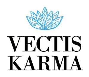 Vectis Karma | Japanese Incense Specialists